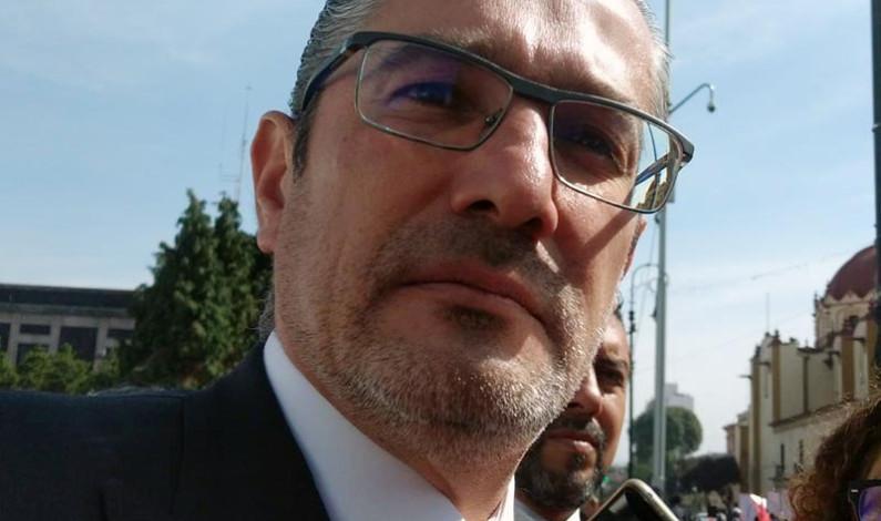 """Pudo evitarse víctima de """"El Monstruo de Toluca"""" con orden de cateo que juez negó"""