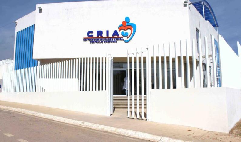 Centro Contra Adicciones de Huixquilucan todo un éxito