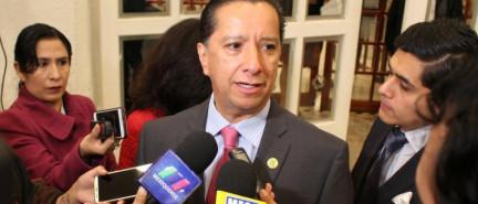 """Registra CODHEM cinco quejas por caso """"Monstruo de Toluca"""""""