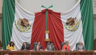 Crea Legislatura Centros de Conciliación Laboral