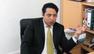 Los policías no son los enemigos, advierte Mandujano Romero