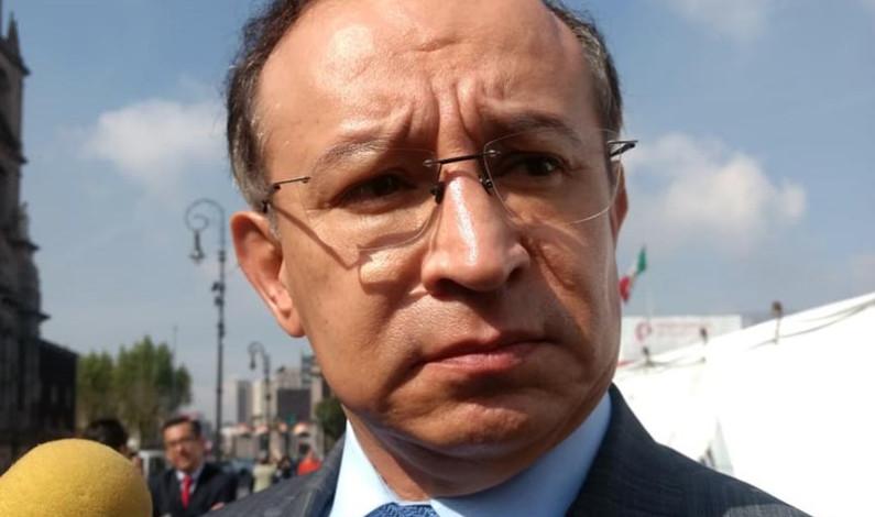 Negligencia e imprudencia causas de tragedia carretera en Ecatepec