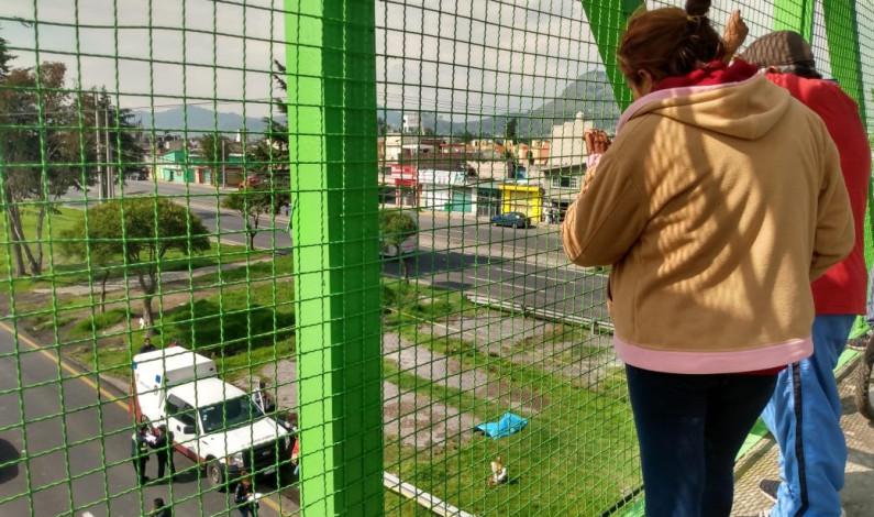 En Toluca, 2 mil 219 accidentes de tránsito este año