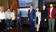 Coloca Toluca Bonos de Carbono en la Bolsa Mexicana de Valores