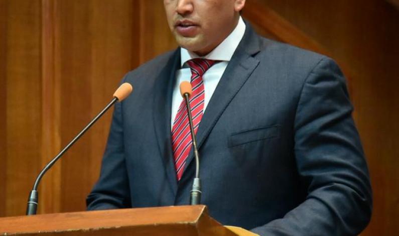 Obligados municipios a instalar Coordinación de Protección Civil