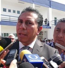 Acabarán en Toluca los salarios de hambre