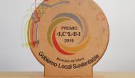 Reconocen trabajo ambiental del ayuntamiento de Toluca