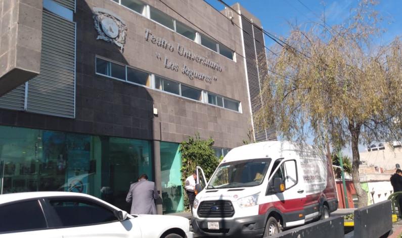 Cierra Edomex 2019 con 95 feminicidios