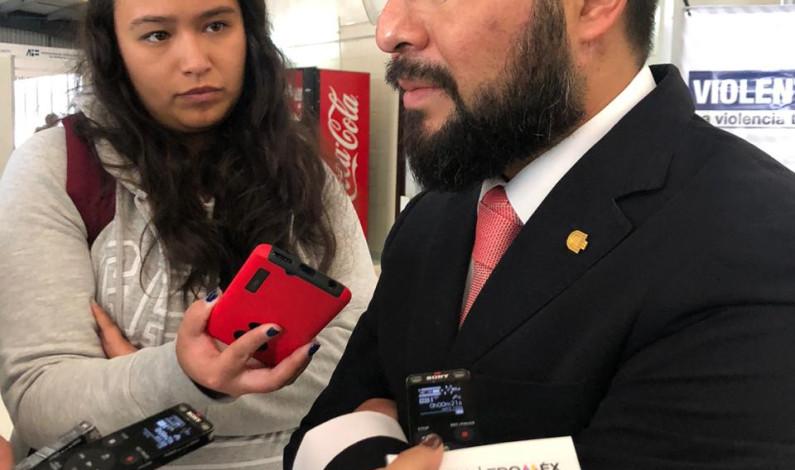 Defienden empresarios mexiquenses sistema outsourcing