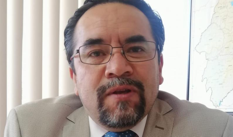 Registra Contraloría Legislativa casi 2 mil denuncias contra municipios
