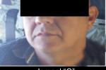 Aseguran en Sinaloa a familiar de Caro Quintero