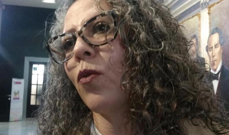 Avalan a Miroslava Carrillo 24 años de probidad
