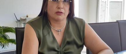 Denuncian Estafa Maestra en Tecámac