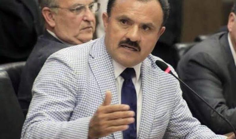 Lanzará Legislatura convocatoria para Contralor Interno de la UAEM