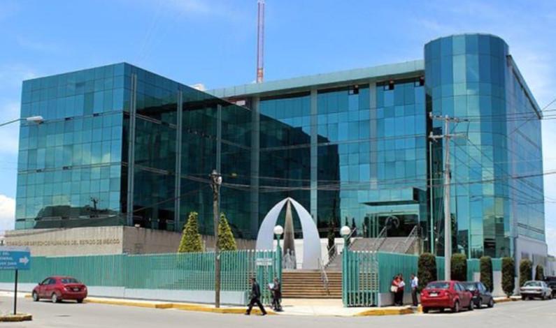 Cuestiona CODHEM actuación de ayuntamiento de Coacalco y de su defensor de derechos humanos