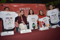 Presenta Metepec Serial Atlético a favor de la salud