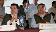 Será partido político Fuerza Social por México