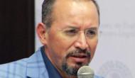 Pretende PRD que Legislatura apruebe Plan de Desarrollo del Estado de México