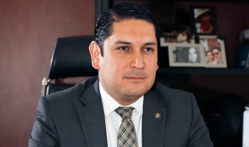 Apegada a derecho actuación laboral de UAEM