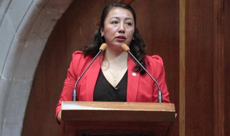 «Chavo-rucos» deben dejar de encabezar al Instituto Mexiquense de la Juventud