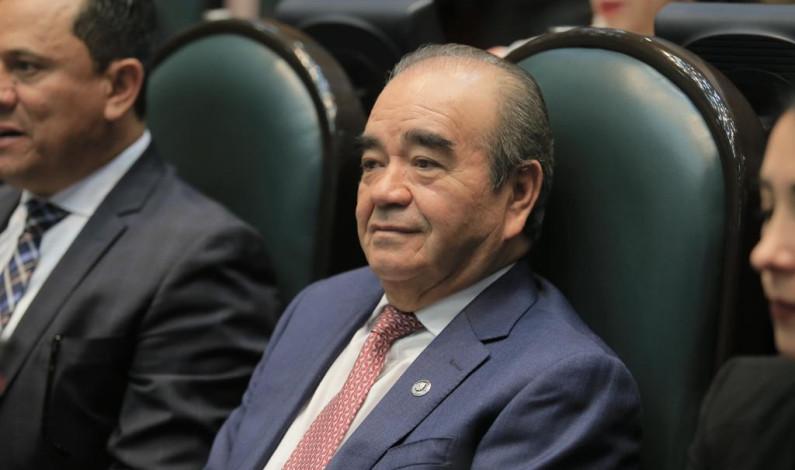 "Estudian retirar denuncia contra opositores al ""tarifazo"""