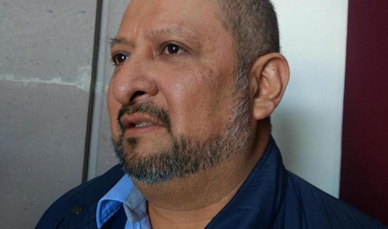 Propondrá Morena eliminar Dictamen Único de Factibilidad