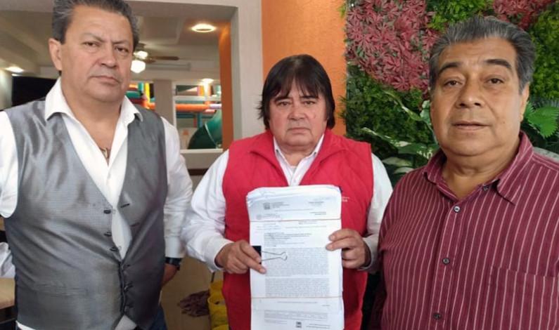 Oculta Tlalnepantla 2 mil millones de pesos
