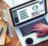 Emprende comercio establecido Plan de Digitalización