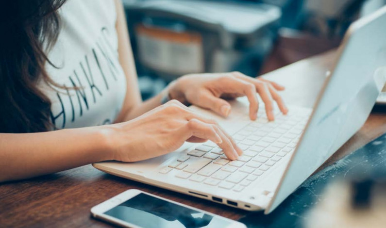 Reinicia Edomex clases por línea