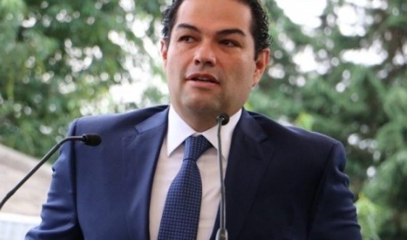 Ningún empleado municipal de Huixquilucan será despedido ni reducirán salarios