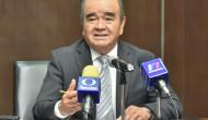 Llama Maurilio Hernández a mantener medidas preventivas ante COVID-19