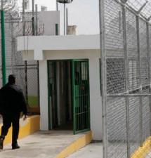 Cobra más víctimas COVID-19 en el penal «Santiaguito»