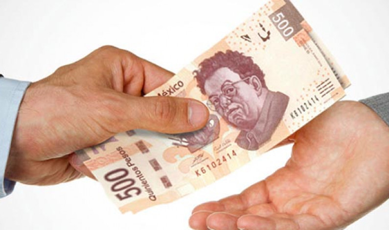 Dudan empresarios del combate a la corrupción