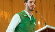 Rompe Partido Verde con López Obrador por energías sustentables