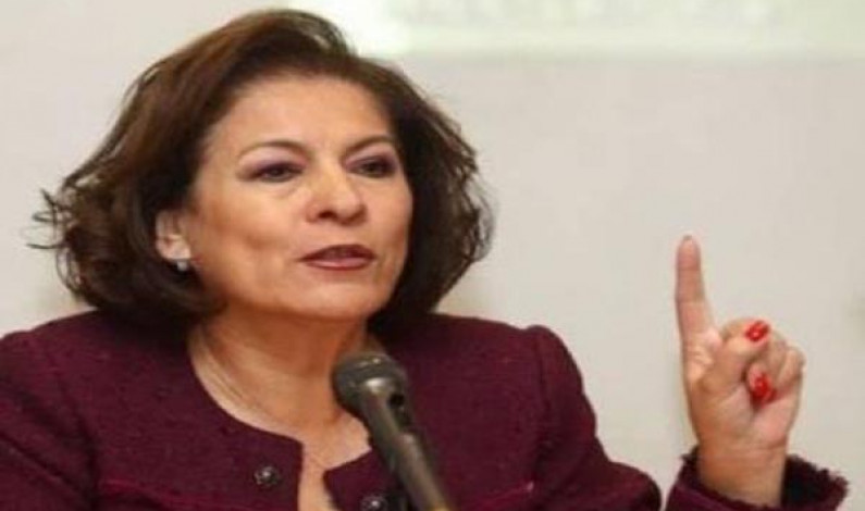 Edomex, líder nacional de secuestros