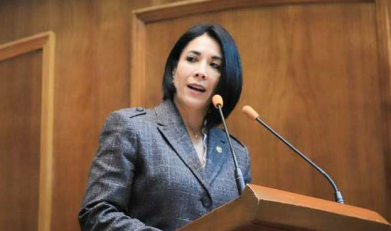 Ignora Poder Judicial violencia de género