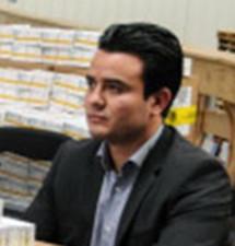 Infectó de COVID a Tabasco la corrupción mexiquense