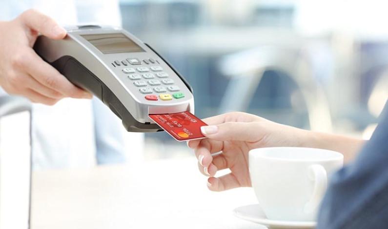 Impulsan dinero electrónico ente COVID-19