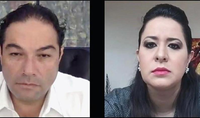 Respalda ayuntamiento de Huixquilucan fortalecimiento del mercado interno