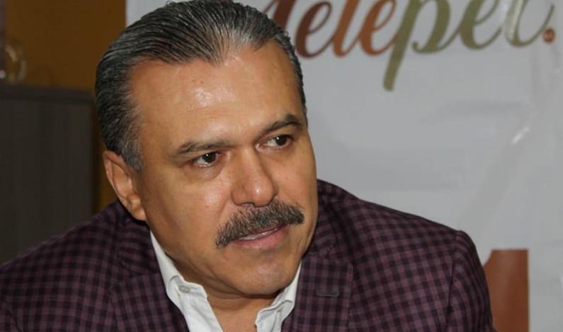 Apoya Ublester Santiago Pineda a los más necesitados de Metepec