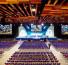 Caen 46% ingresos de la industria de reuniones