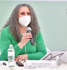 """Contralores municipales serán los """"ojos"""" de la Fiscalización"""