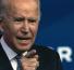 Declara Congreso a Joe Biden presidente electo de EUA