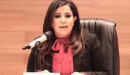 Lanza CCEM decálogo a candidatos a cargos de elección