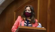 Proponen que salud, educación y vivienda sean garantizadas por el gobierno en pandemia