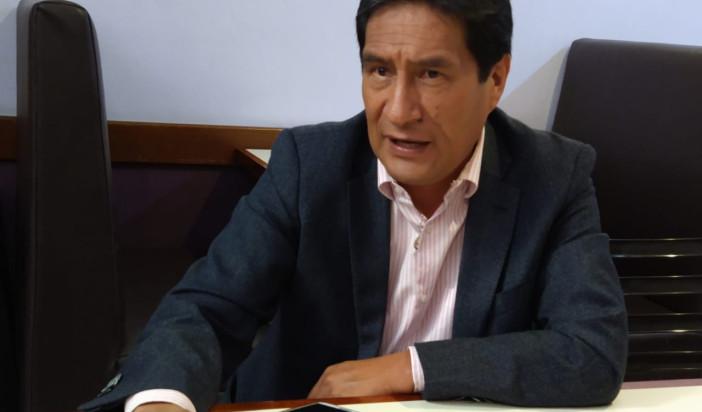 Asegura Toluca que ningún empleado municipal se quedará sin quincena