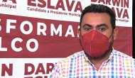 Diferencia de 0.4% en elección de Coacalco