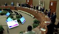 Asigna IEEM diputaciones de representación proporcional