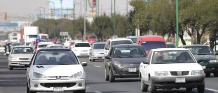 Hasta el 30 de junio subsidio a Tenencia Vehicular