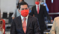 Guillermo Zamacona será diputado local